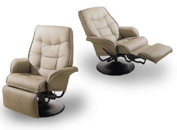 Astonishing Amazon Com Two New Tan Rv Motorhome Swivel Recliner Gmtry Best Dining Table And Chair Ideas Images Gmtryco