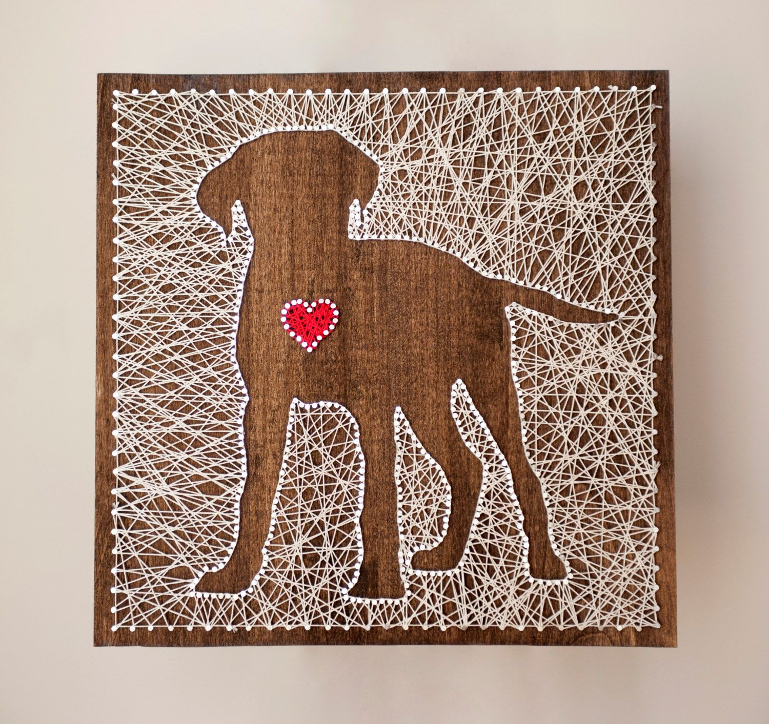 unique string art related items  etsy  string art