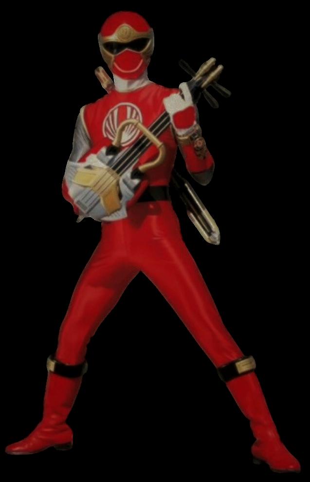 Ninja Storm Red Ranger Transparent By Camo Flauge On Deviantart Power Rangers Ninja Storm Power Rangers Megaforce All Power Rangers