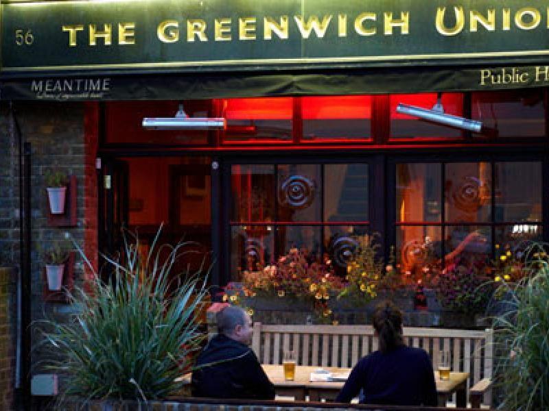 http://muzhchina.org/wp-content/uploads/2011/09/greenwich-union.jpg