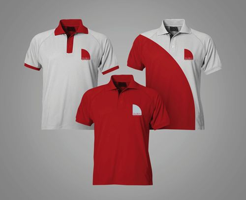b6ca3db4 38 Creative Examples of Promotional T-Shirts | T-Shirt Design | Polo ...