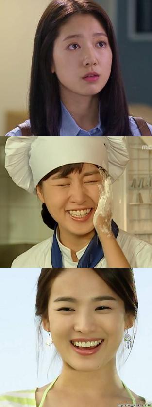 Which Kdrama Cinderella are you? Korean drama movies