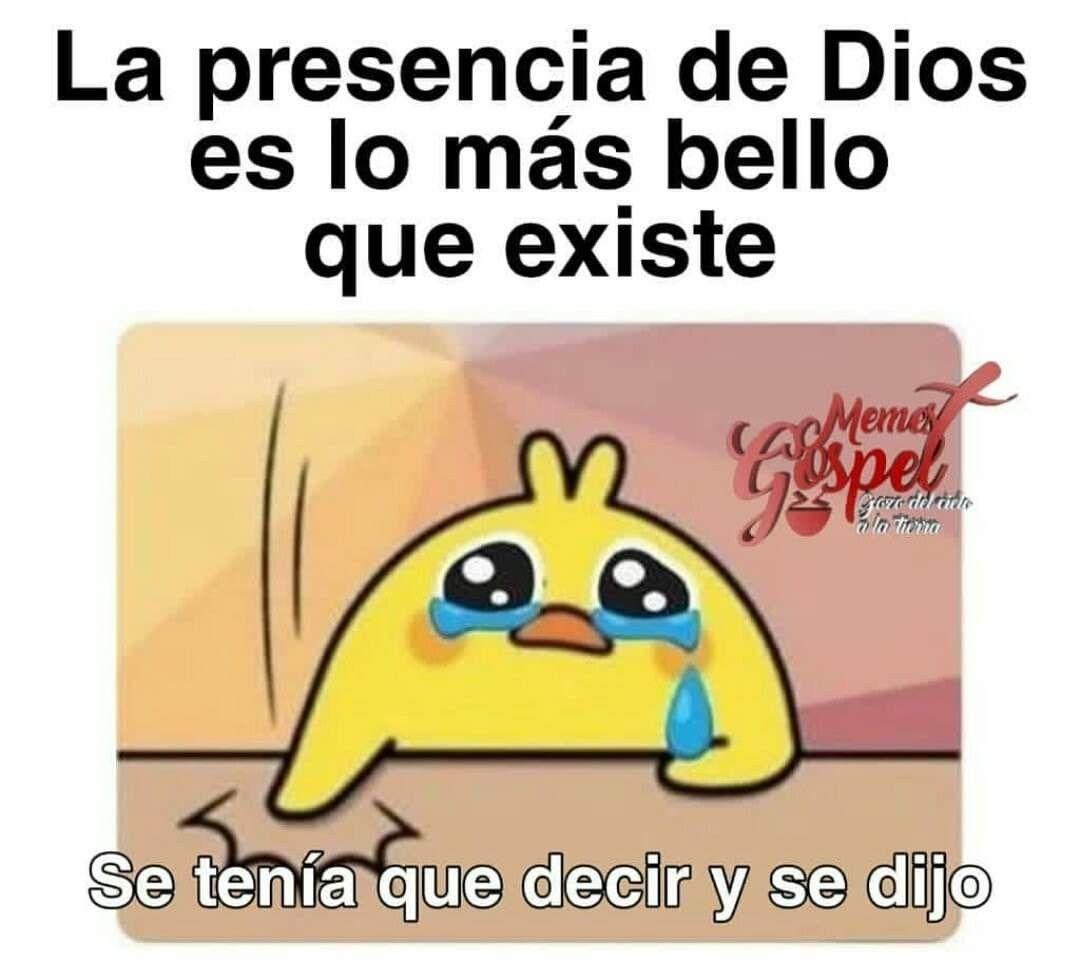 Pin De Luz Arroyo En Memes Variados Frases Espirituales Frases Cristianas Frases Cristianas De Amor