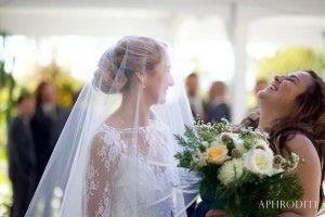 NH destination fall wedding,hair that moves, gorgeous textured bridal updo