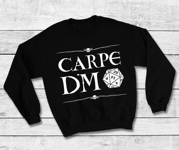 f1acf2b48 D and D shirt, dungeon master tshirt, D&D tshirt, dnd tshirt, D20 dice  tshirt, Gamer Tshirt, Gaming tshirt, rpg, dungeons and dragons tshirt