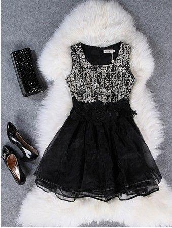 Vestido para chicas, de 9.71 euros http://item.taobao.com/item.htm?spm=a230r.1.14.79.HMJFXb&id=36284612816 si queria comprar, pegar el link en www.newbuybay.com para hacer pedidos.