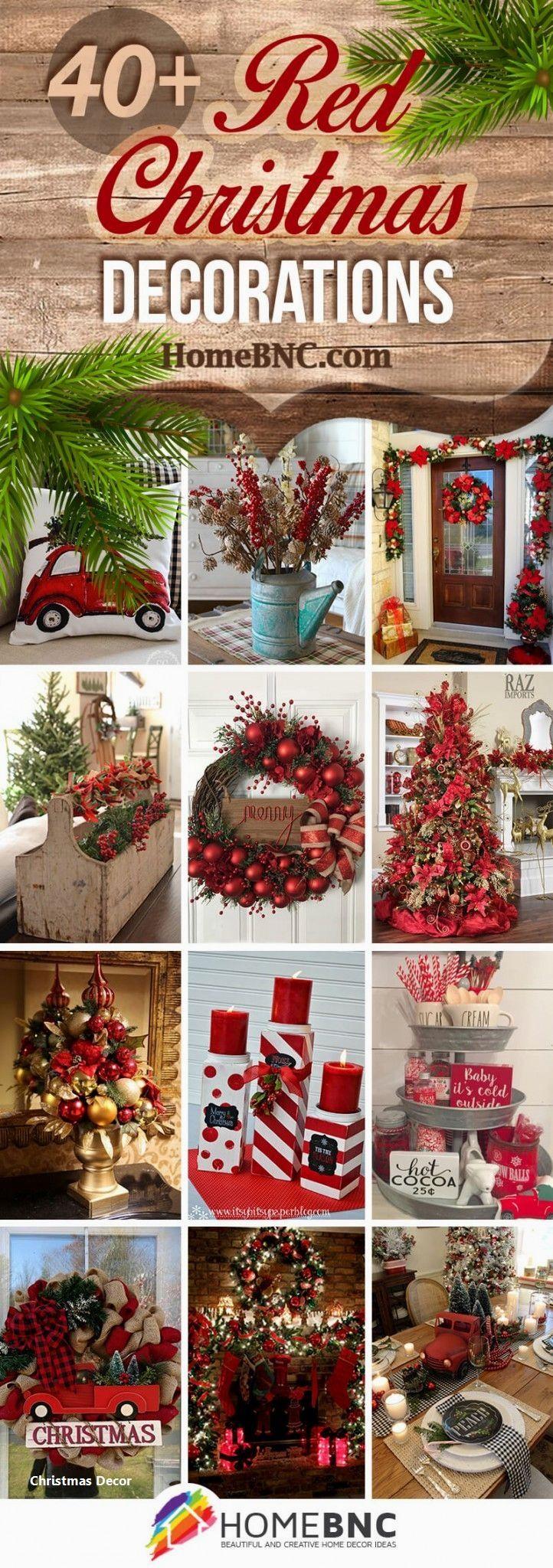 New Christmas Decoration Ideas #Ästeweihnachtlichdekorieren