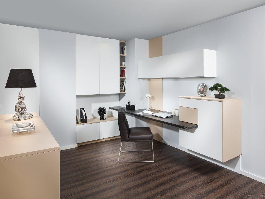 Wohnzimmer einrichten: Exklusive Wohnideen WESTWING