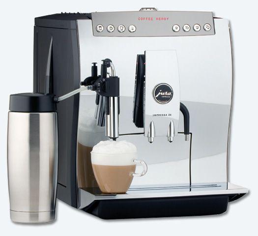 Office Coffee Vending Machines Oncoffeemakers Com Singapore Coffee Vending Machines Office Coffee Office Coffee Machines