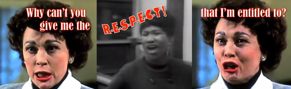 f7c084c7c4aac3d0827188eae735e3d9 meme mommie dearest respect aretha franklin faye dunaway joan