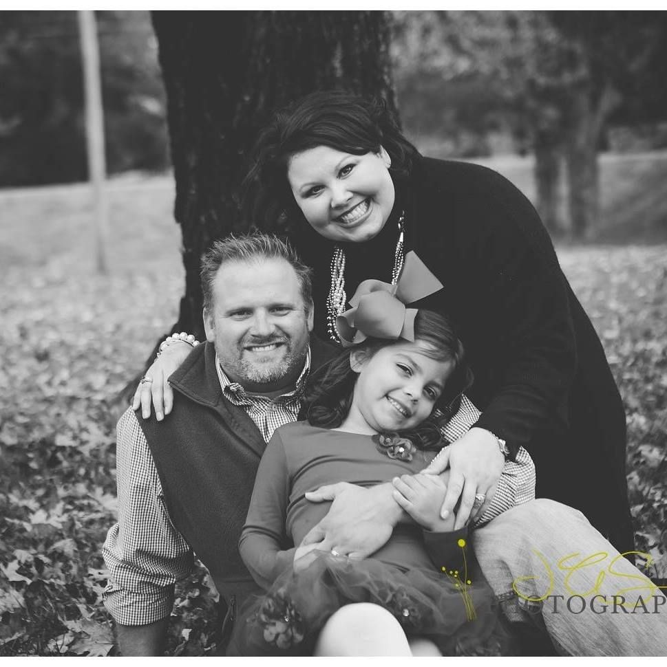 Domestic Adoption Reflections #domesticadoption #adoption #christianadoptionconsultants