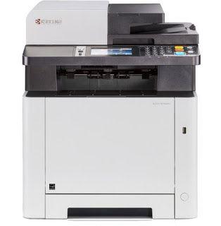 Kyocera ECOSYS M5526cdn Drivers Download   Printer   Printer