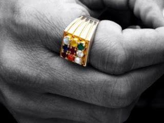 انظر الحكمة من تحريم الذهب على الرجال قال البخاري حدثنا أبو الوليد حدثنا شعبة عن الأشعثقال سمعت معاوية بن سويد ابن مقرن Gold Gold Rings Turquoise Ring