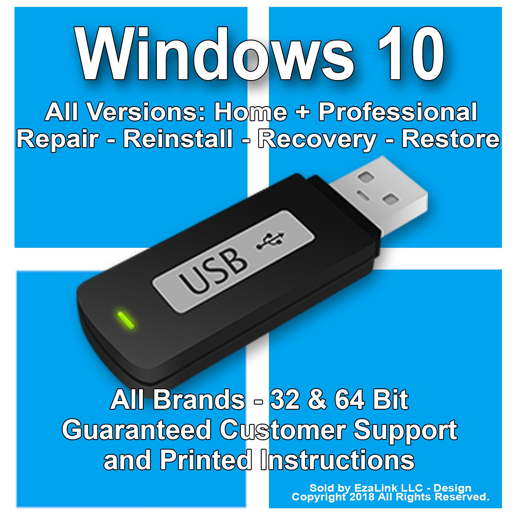 Http Www Amazon Com Dp B07d31cp1l Easy To Use Windows 10