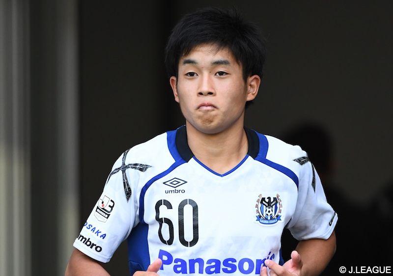 サッカー 選抜 高校 日本