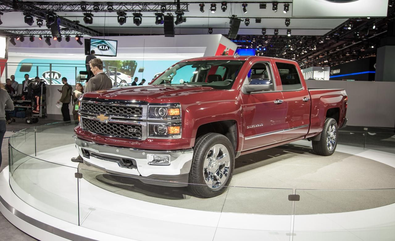 The 25 best 2014 chevrolet silverado 1500 ideas on pinterest 2015 chevrolet silverado 1500 chevy silverado rims and 2015 chevy silverado