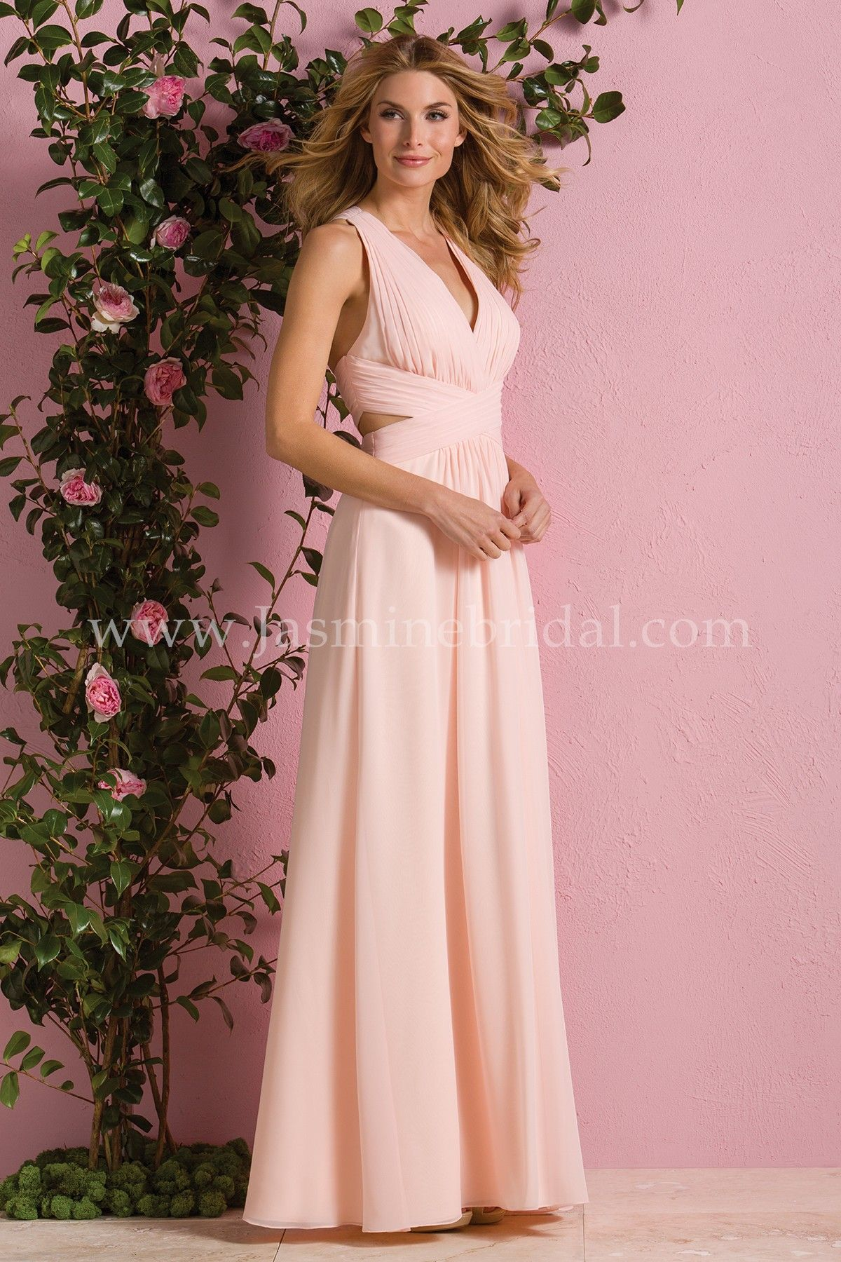 Jasmine bridal bridesmaid dress b2 style b173051 in dreamsicle jasmine bridal bridesmaid dress b2 style b173051 in dreamsicle simple and elegant this ombrellifo Images