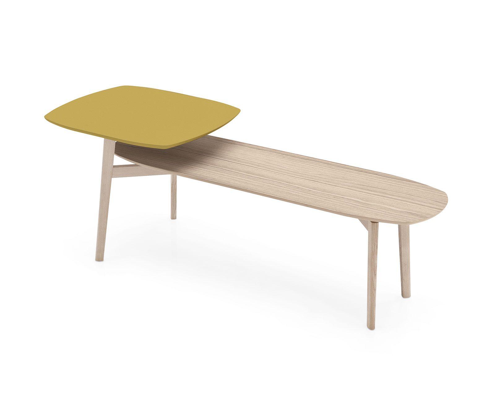 f7c0c4b48db8fdf06f4bb504f15e10fd Meilleur De De Table Basse Bois Moderne Concept