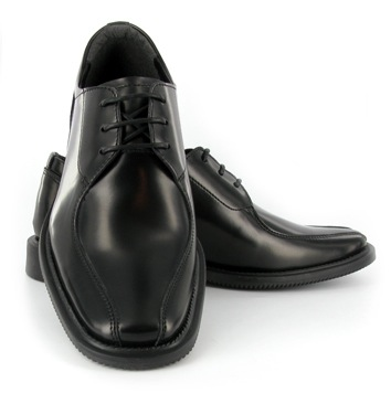 4d40f37013fe59 Kent Clark Shoe from Vegetarian Shoes