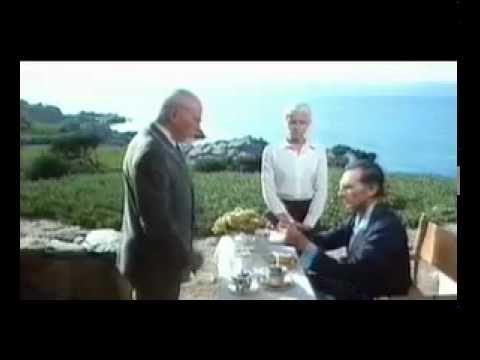 An italian mmovie set in #costa smeralda