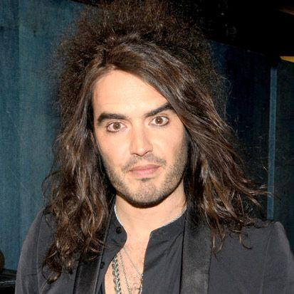 Google Image Result for http://www.globalheadlines.ca/wp-content/uploads/2011/12/russell-brand.jpg