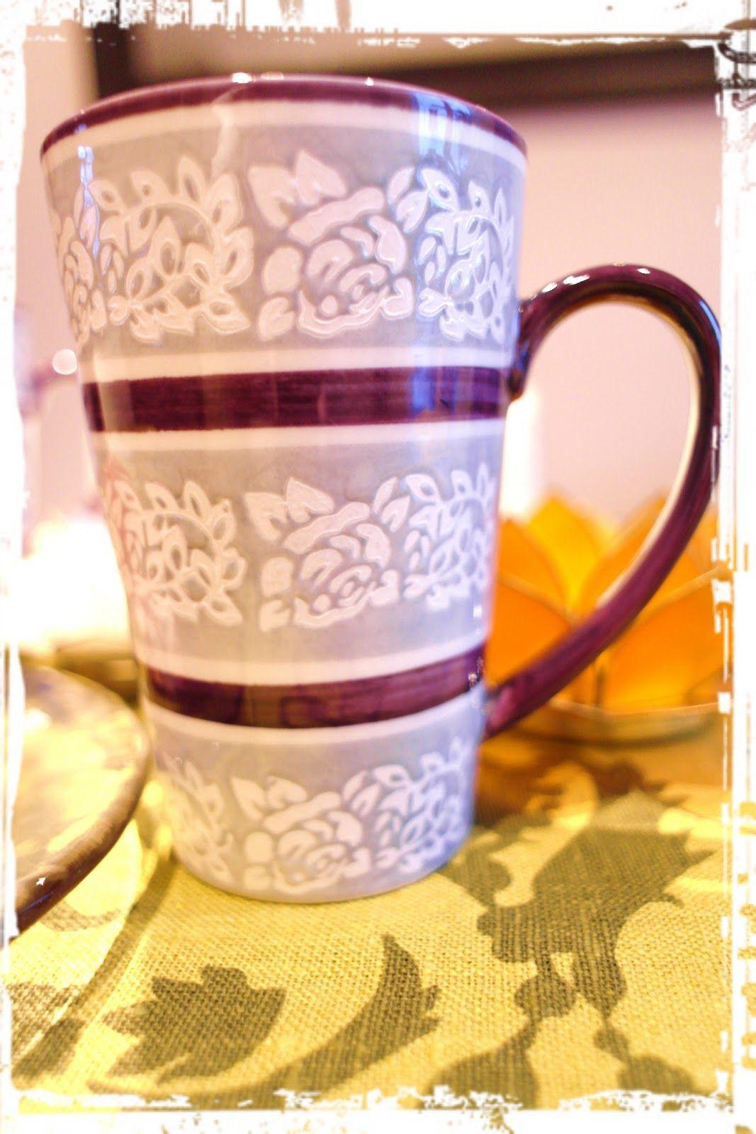 miir coffee mug review