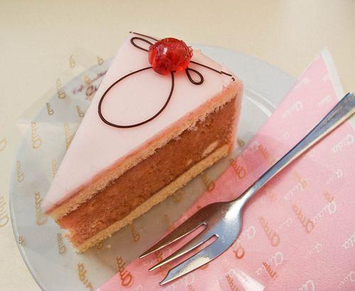 best 25 punschtorte ideas on pinterest cake pops. Black Bedroom Furniture Sets. Home Design Ideas