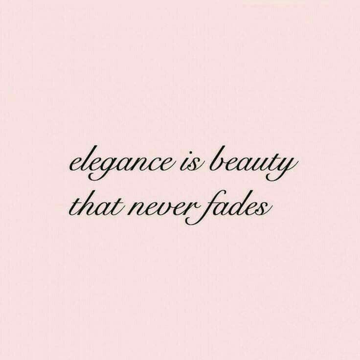 Pin By Marina Pool On Mode Fancy Quotes Fashion Quotes Pink Fashion Quotes