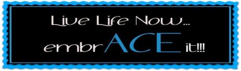 THE ACE DIET PILL...awesome! stacerblake@yahoo.com or fb Stacie Blake Keller 270-970-0502 #reduceweight