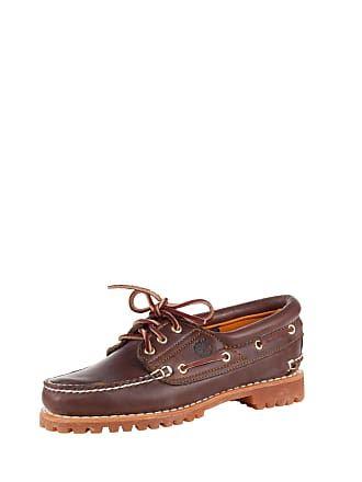 Zu kleine Schuhe gekauft? 5 Methoden, wie du Lederschuhe