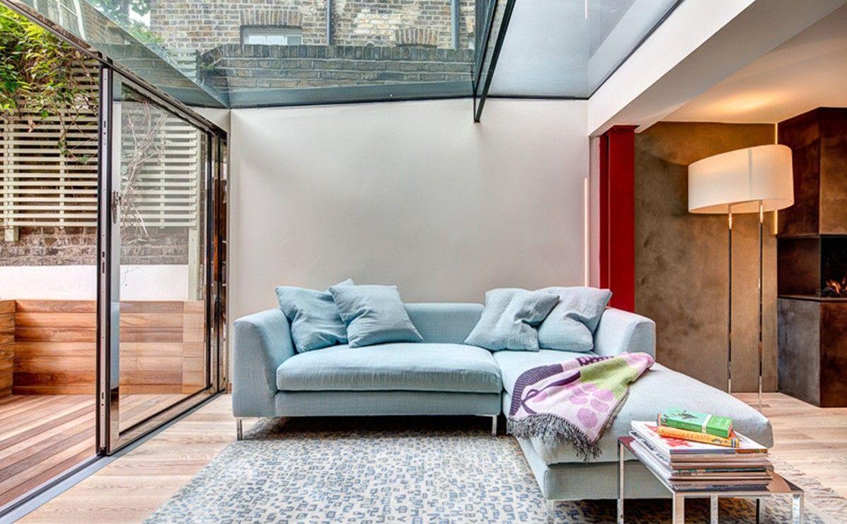 Best Baby Blue Sofa Blue Sofas Living Room Blue Sofa Living 640 x 480