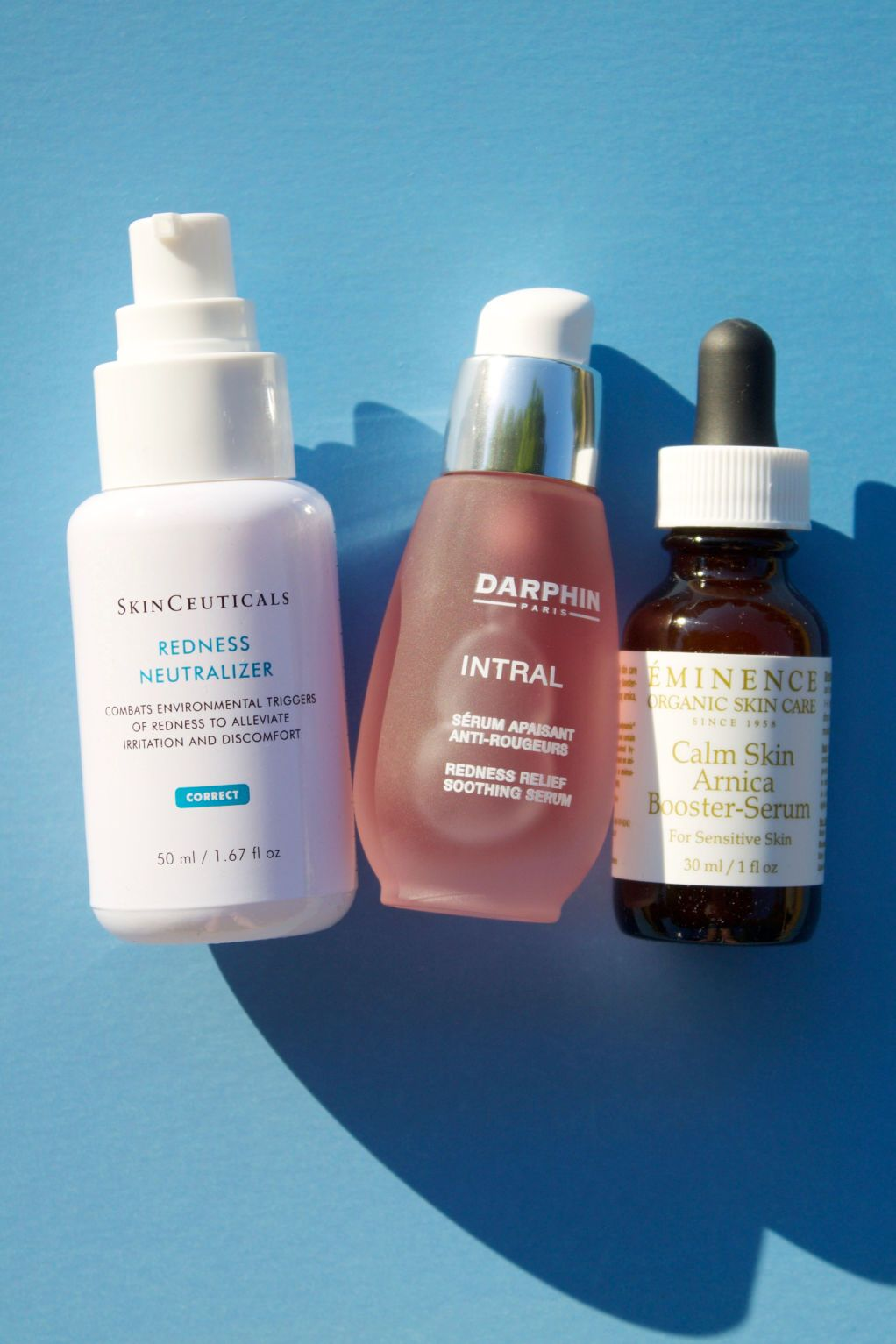 fashionstylepersonalcare beauty beautybasics For