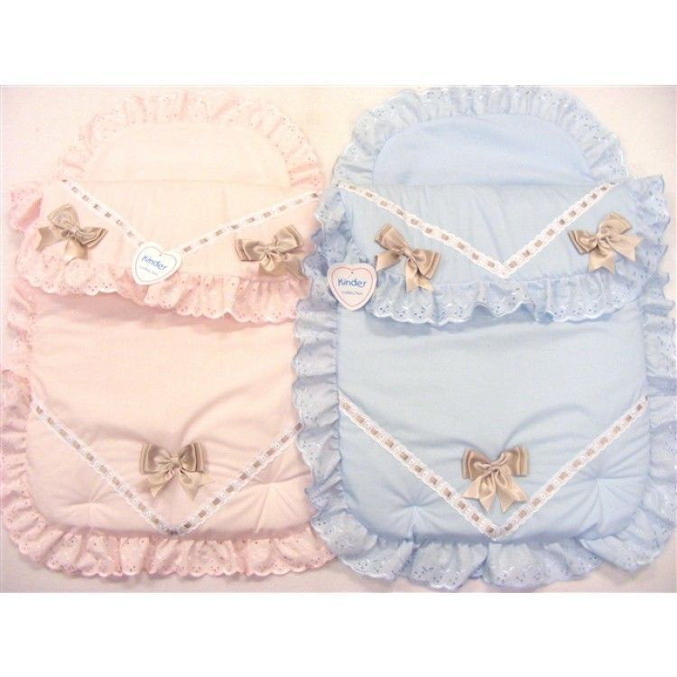 Pillowcase In Spanish Custom Pillowcase In Spanish Home Design Inspiration