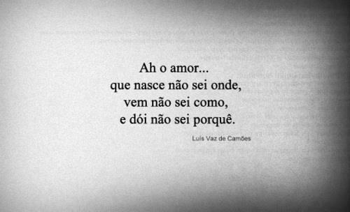 Luís Vaz De Camões Poesia Portuguesa Citações E