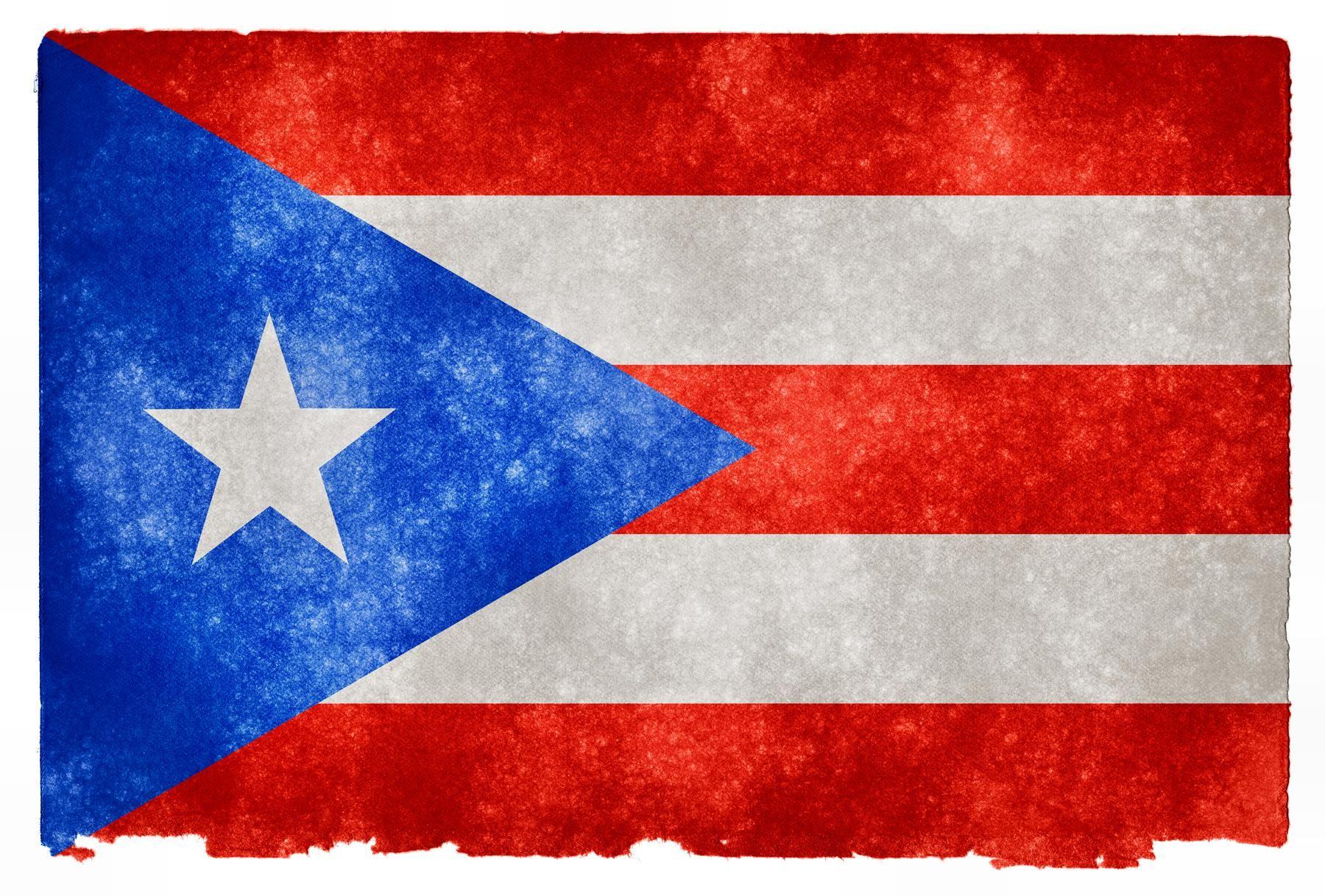 Puerto Rican Flag Wallpapers Puerto Rican Flag Puerto Puerto Rico