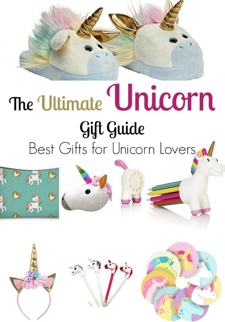 Personalised Christmas Decorations Birthday Gifts For Girls Her Unicorn Gifts