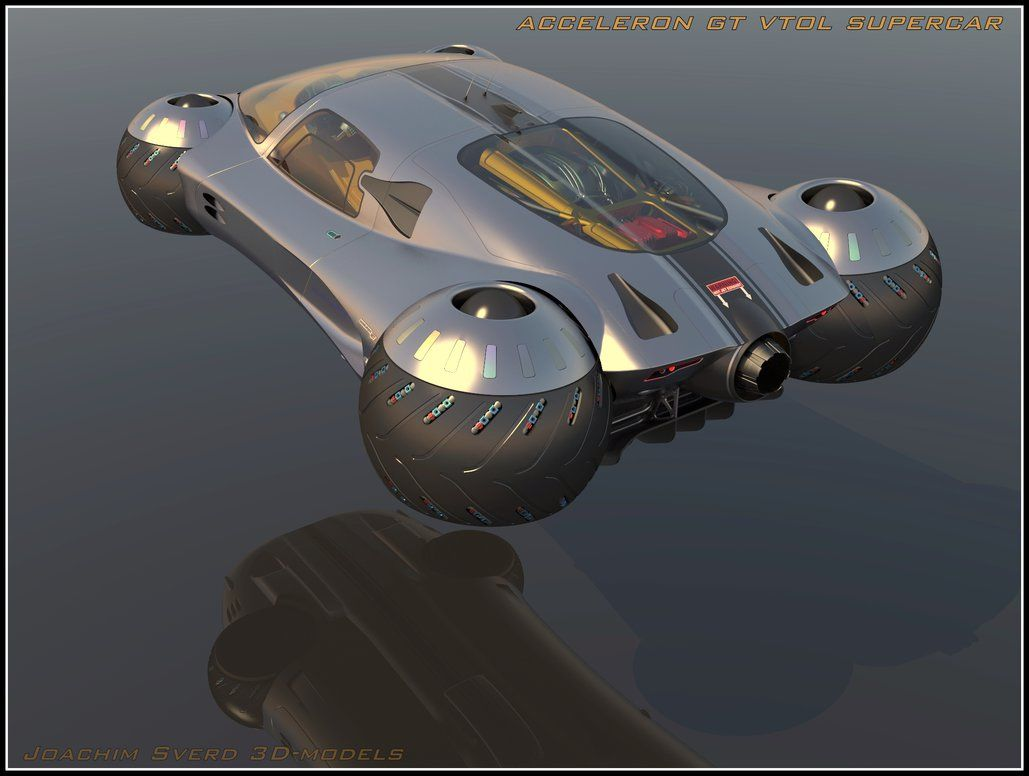 Supercar Concept43flight Mode By Scifiwarships On Deviantart Super Cars Concept Car Design Futuristic Cars