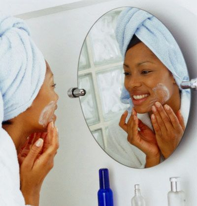 Top 10 Beauty Tips For Women Over 30