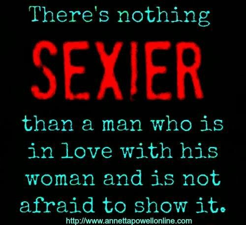 My Man Is Very Sexy To My Man Love Quotes Love Quotes
