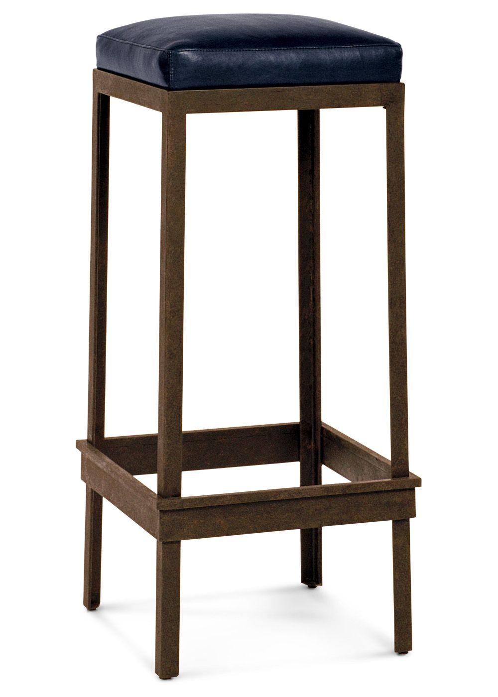 gerards furniture. Jenni Barstool ( By Gerard Gerards Furniture E