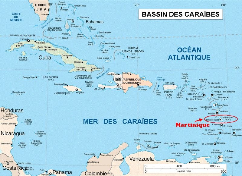 Caribbean Map | Patchwork de pins | Pinterest | Caribbean