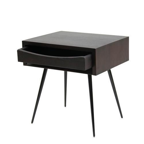 GBT333 Mols Bedside Table