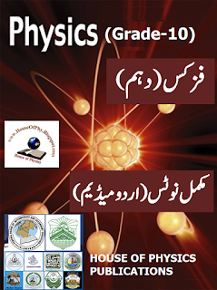 House of Physics: physics books in urdu pdf | book o read | Physics