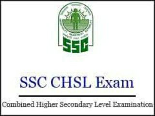 Ssc Chsl Admit Card 2016 For Tier 2 Ldc Deo 10 2 Http Www