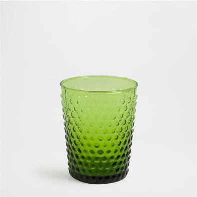Gläser - Glaswaren - Tisch | Zara Home Deutschland