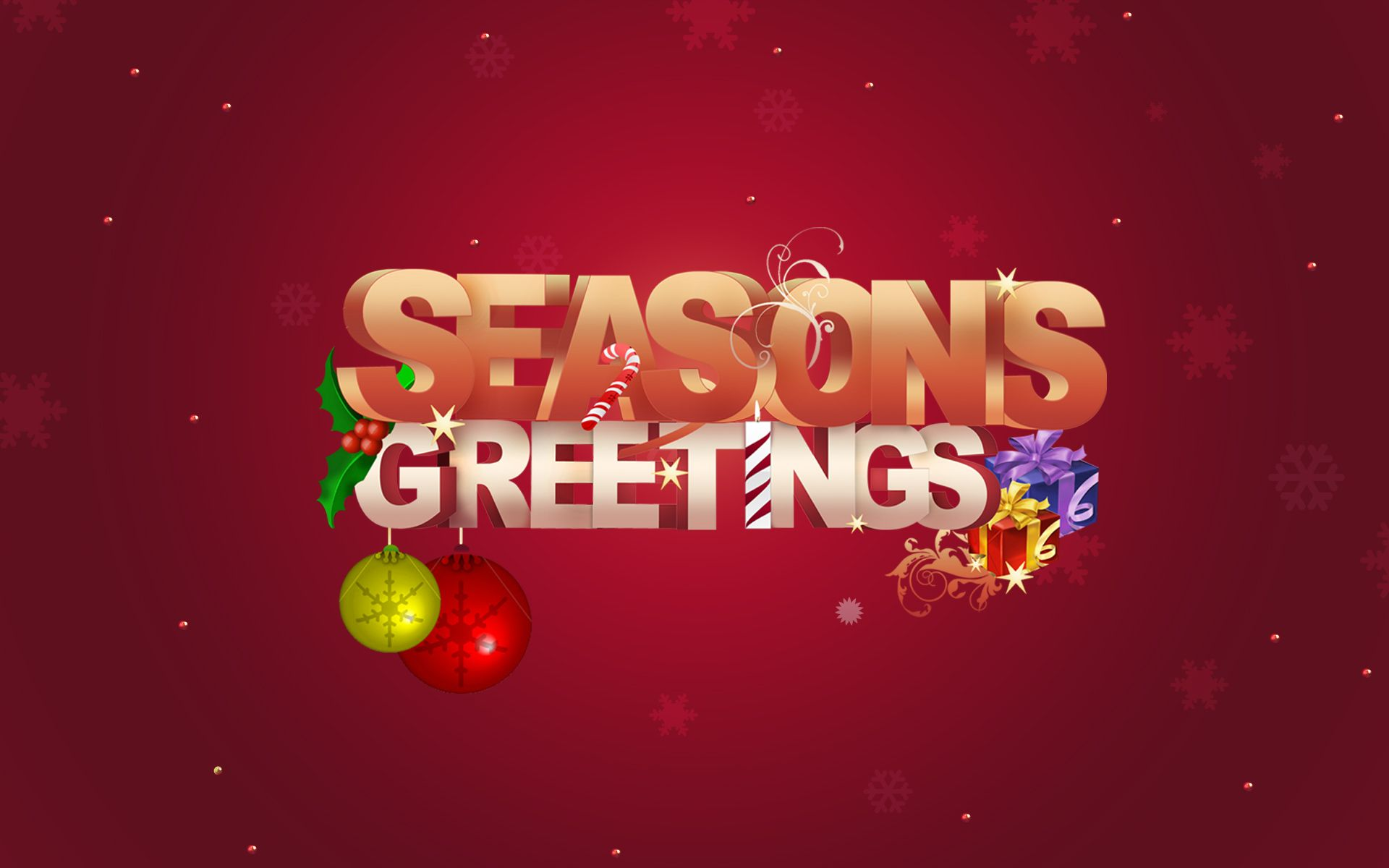 Seasons Greetings Images Yahoo Image Search Results Holiday