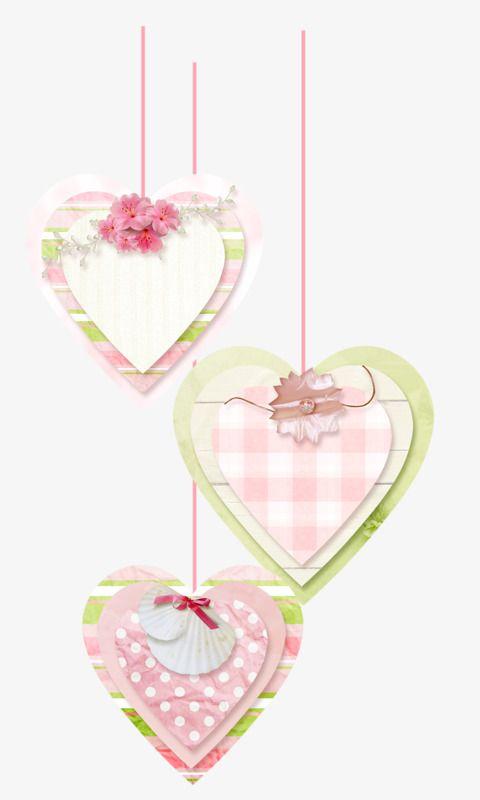 Accrochez Cadre Photo Amour Bar Fleurs L Amour Image Png