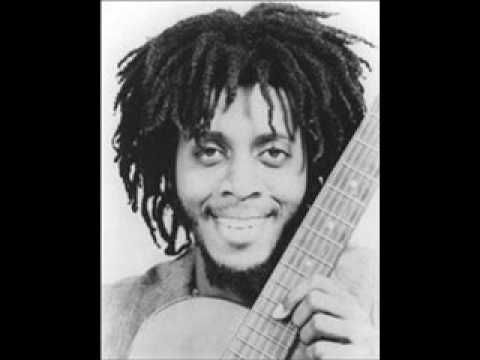 I love the way I am, Do you understand? ❤ Good tune,Good Vibes-Ini Kamoze - Hot Stepper - YouTube