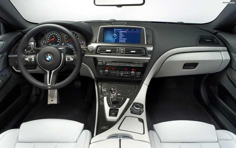BMW M6. You can download this image in resolution 2560x1600 having visited our website. Вы можете скачать данное изображение в разрешении 2560x1600 c нашего сайта.