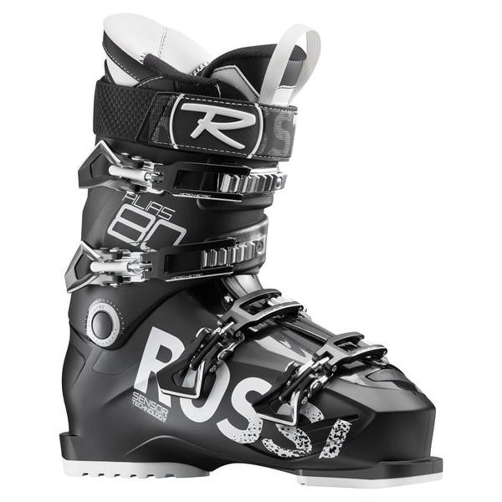 A Completely Revamped Range With A Matte Finish And Strong Graphics But Still Easy To Pull On Comfortable And Sports Orient Ski Boots Downhill Skiing Boots